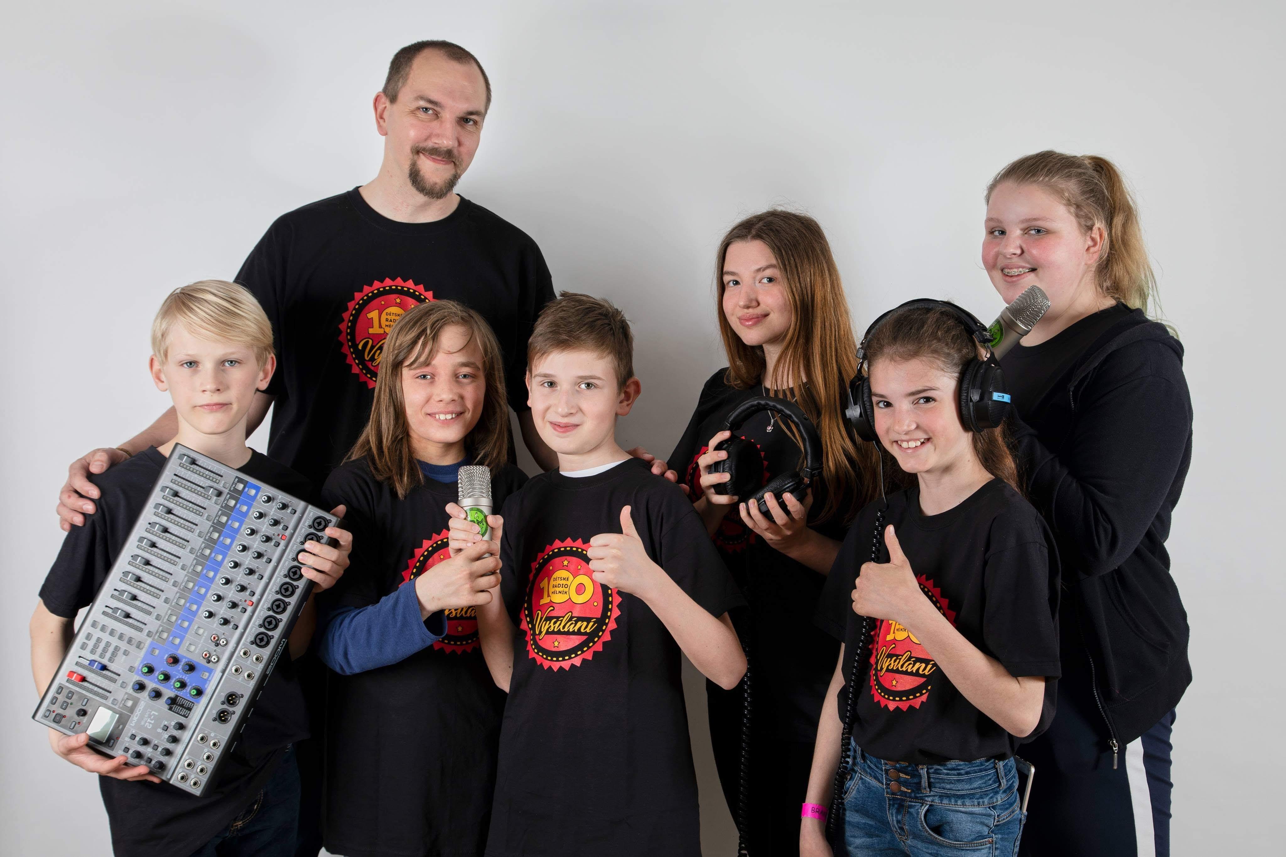 DRM-skupina2019-1