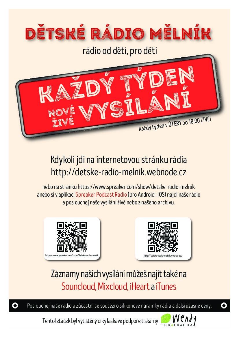 DRM-vysila_kazde_utery-A5