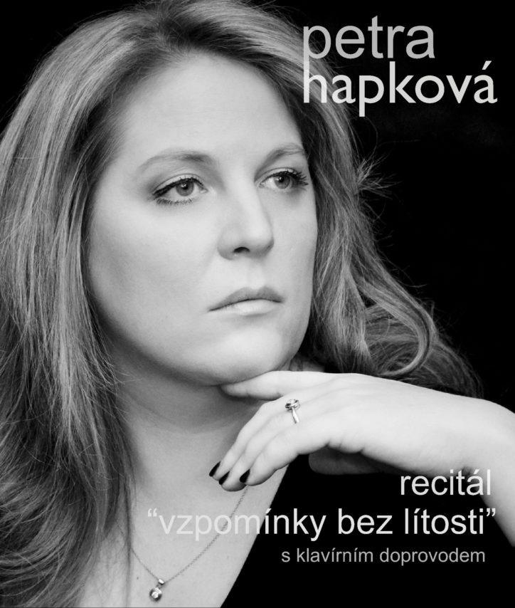 Hapkova_A2_Vzpominky-pdf-724x1024